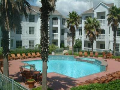 VacationsFRBO.com vacation rentals Property ID 21737